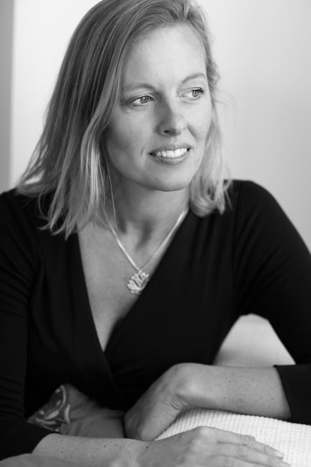 Katrine from København