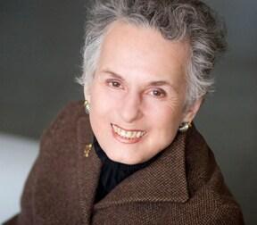 Nancy from Woodstock