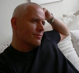 Henrik From Askeby, Denmark