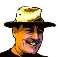 Jean Luc from Bonifacio