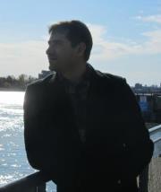 Labeed from Saskatoon