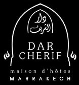Dar Cherif from Marrakech