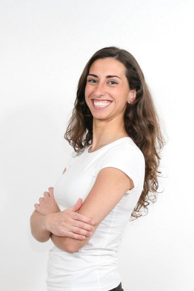 Lara from Porto