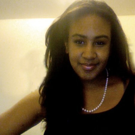 Tamara from Brooklyn
