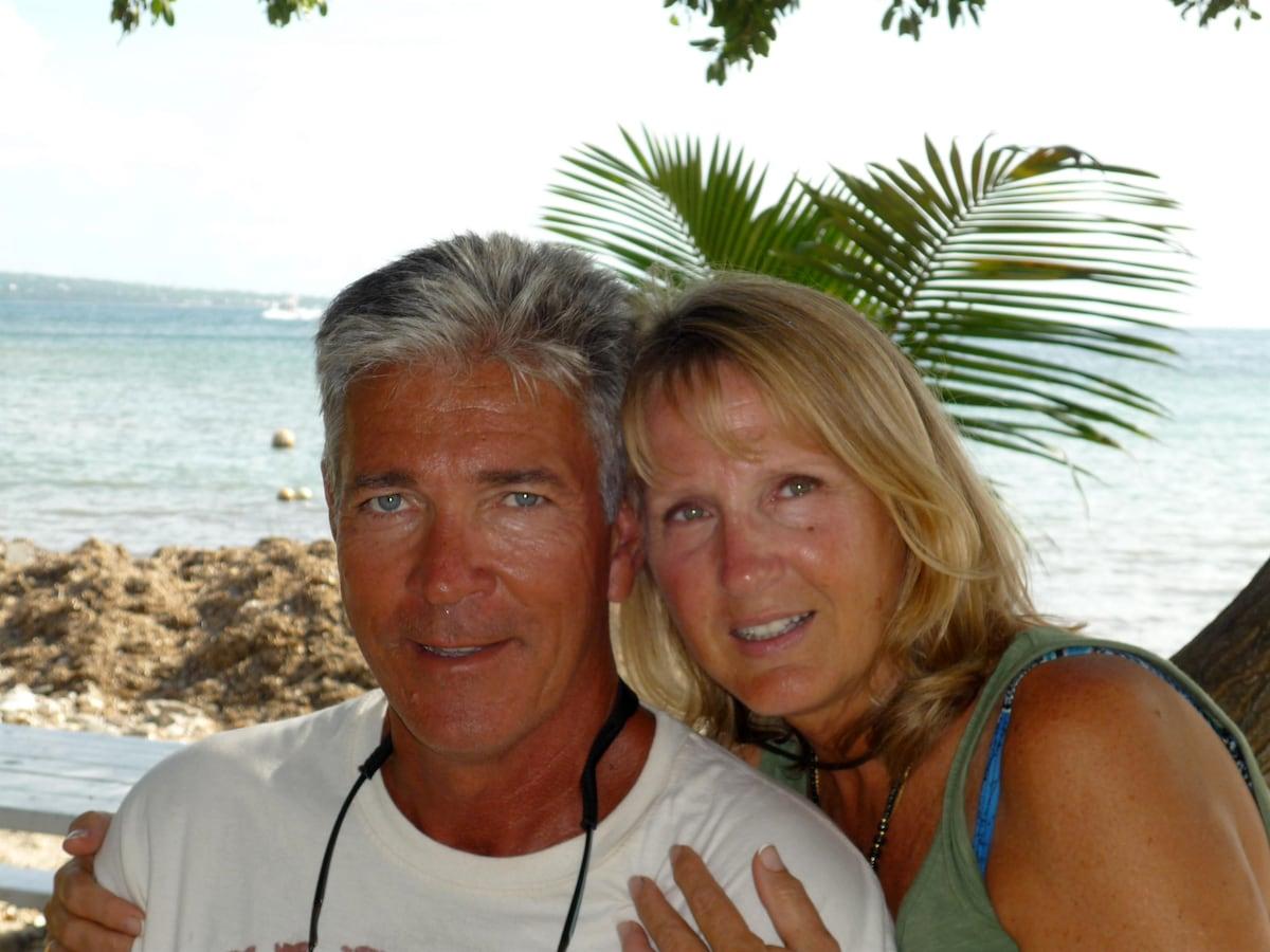 John from Myrtle Beach