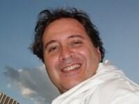 Saul From Costa Rica