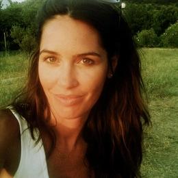 Lara from Milan