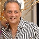 Sunil From Mumbai, India