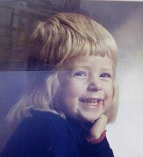 Sonja From Bishopston, United Kingdom