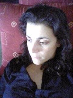 Marianna from Ηρακλειο