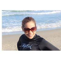 Rafaela Angela From Mandaluyong, Philippines