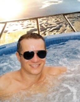 Kyle from Puerto Vallarta