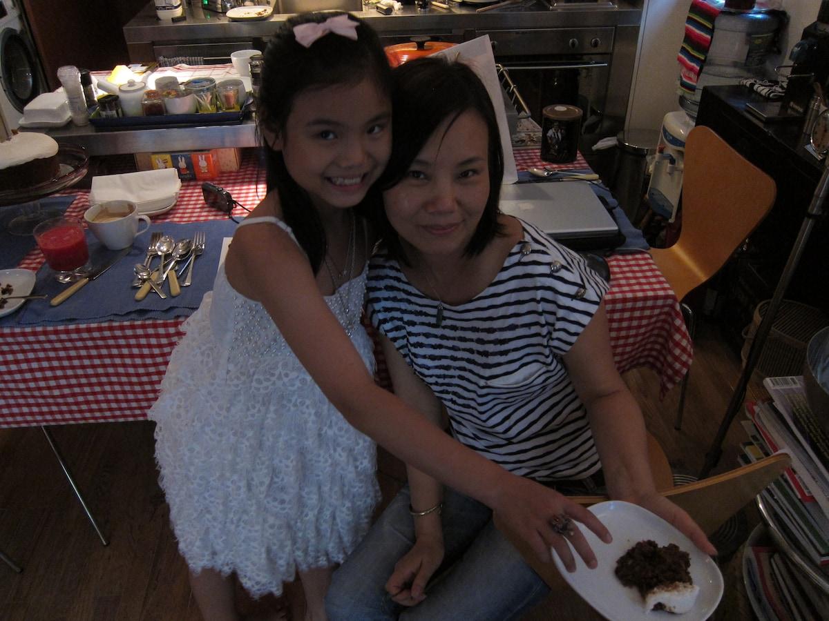 HongXia From Foshan, China