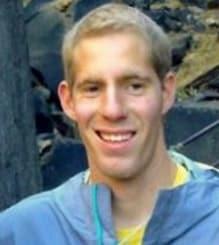 Will from Berkeley