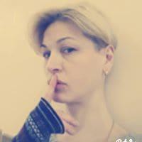 Ирина From Sozopol, Bulgaria