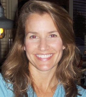 Michelle From Vermont, United States