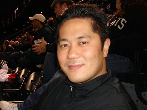 Yong Jae