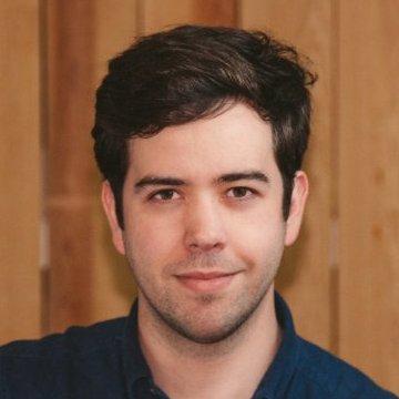 João From Aveiro, Portugal