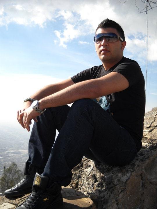 Juan from Queens