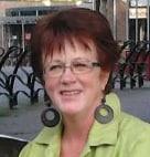 Tjallie From Wanneperveen, Netherlands