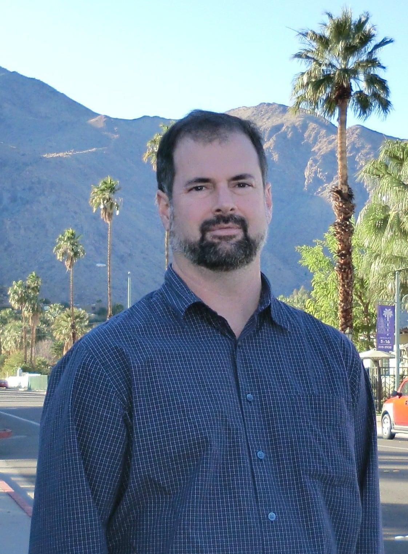 John from Rosendale