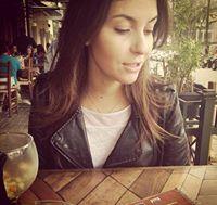 Fernanda from Queenstown