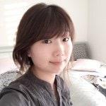 Jinyoung from Haeundae-gu