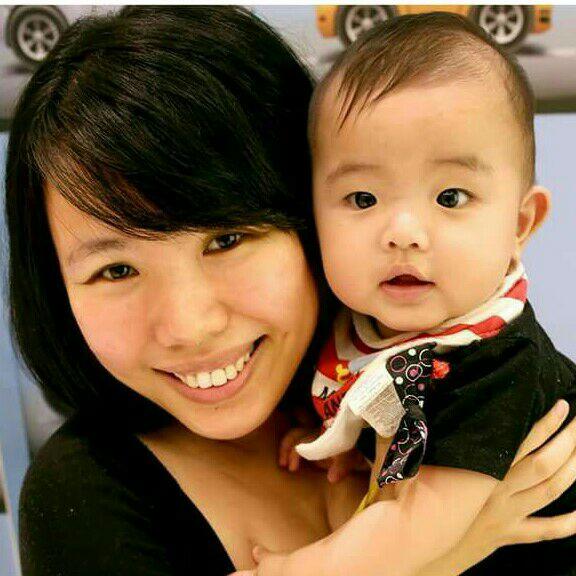 Hi,我是Ruby,喜愛到處旅遊,也喜歡交朋友,之前在中國居住了十年,近年回台灣生活,希望能介紹台灣
