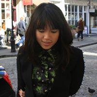 Felicia from Tamansari