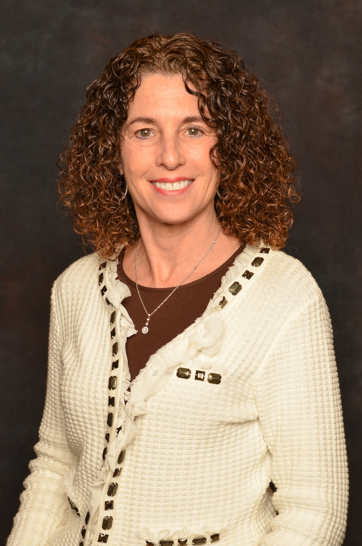 Susan from Manhattan Beach