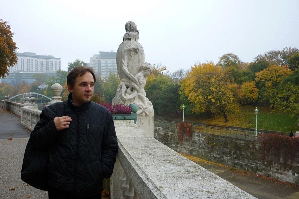 Svyatoslav