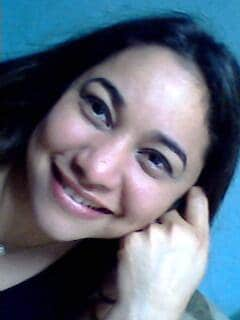 Nayadee Penelope from Santo Domingo