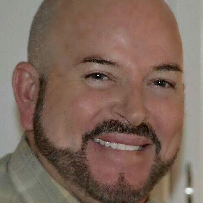 Rick From Pembroke Pines, FL