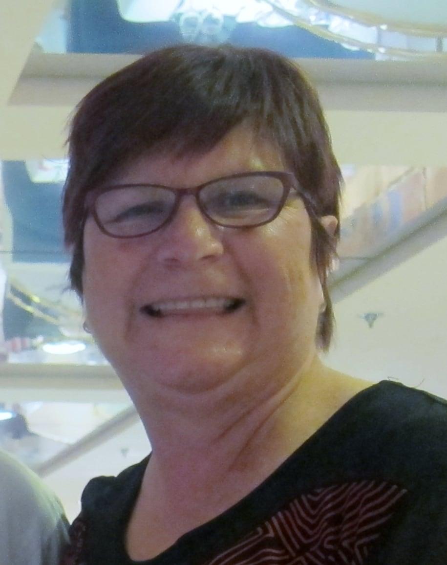 Karen from Avalon