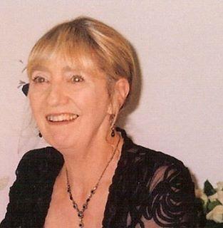 Kath from Harrogate