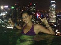 Vero from Acapulco
