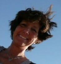 Wilma from Alkmaar