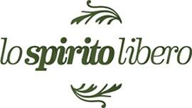 Lo Spirito Libero from Montebuono