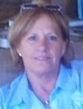 Susana from Santa Rosa