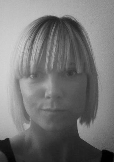 Trine from Copenhagen