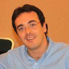 Tommaso from Siculiana