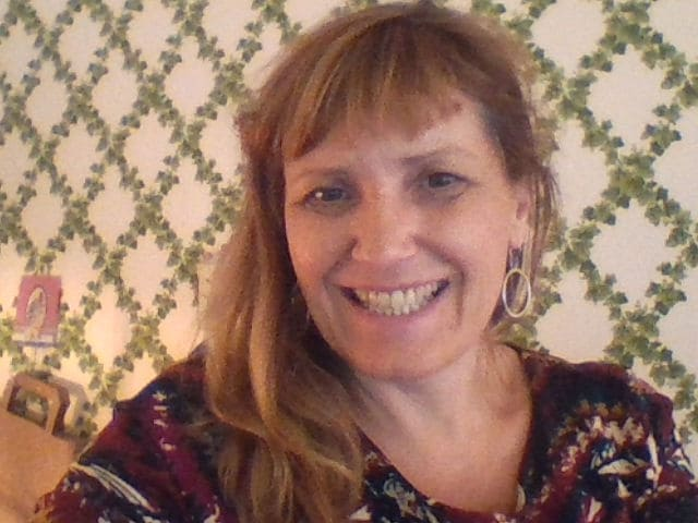 Anne-Marie from Ville de Bruxelles
