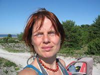 Klara From Norway