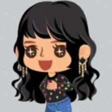 Nora from Suginami