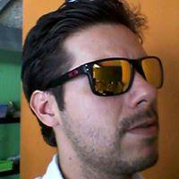 Juan From Tambor, Costa Rica