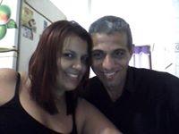 Eduardo From Valença, Brazil