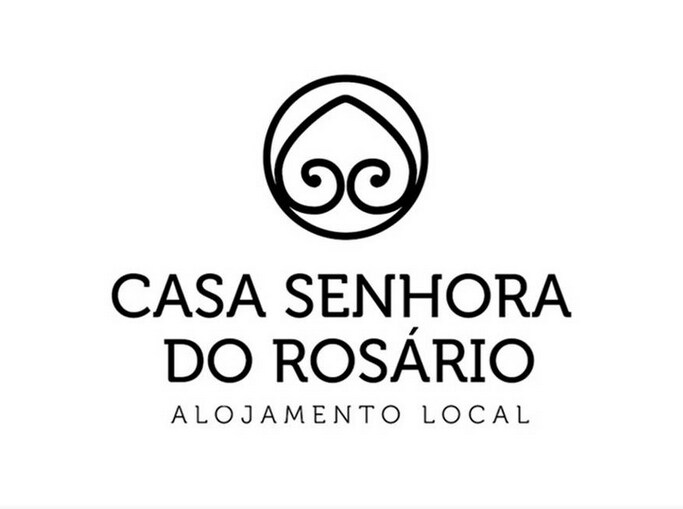 João from Furnas