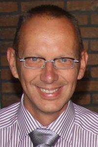 Anton from Nieuwerbrug aan den Rijn