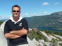 Renato from Località Produttiva I