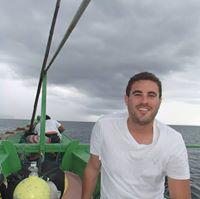 Ricardo from Heredia, Costa Rica